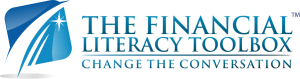 Financial Literacy Toolbox